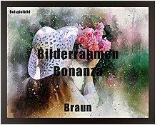 Homedecoration Bilderrahmen Bonanza Bildgröße 70