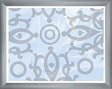 Homedecoration Bilderrahmen Colonia 48 x 66 cm mit
