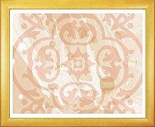 Homedecoration Bilderrahmen Colonia 60 x 80 cm mit