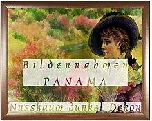 Homedecoration Bilderrahmen Panama 40 x 100 cm