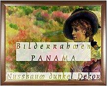 Homedecoration Bilderrahmen Panama 40 x 57 cm