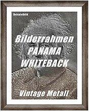 Homedecoration Bilderrahmen Panama Whiteback 56 x