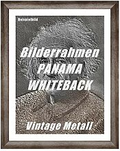 Homedecoration Bilderrahmen Panama Whiteback 62 x