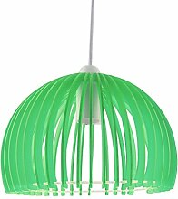 HomeDecTime Acryl BlätterDIY Puzzle Lampe