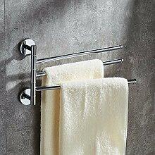 Handtuchhalter Küche günstig online kaufen | LIONSHOME