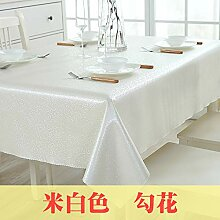 HOMEJYMADE Hotel rechteck tischdecke,Tabelle pad