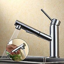 HOMELODY Küchenarmaturen günstig online kaufen | LIONSHOME