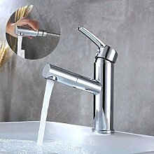 Homelody Wasserhahn Bad armatur mit