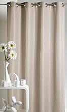 Homemaison Vorhang, Schaumreiniger Polyester,