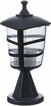 Homemania MDL.3116 Opticper Stehleuchte für