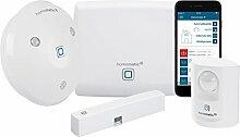 Homematic IP Smart Home Starter Set Alarm -