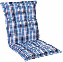 Auflage Relaxliege Usedom 40441-200 Sun Garden
