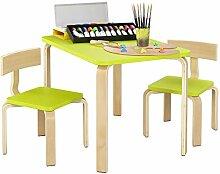 Kindermöbel Tisch Und Stühle günstig online kaufen   LionsHome