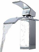 Homgrace Einhebel Wasserhahn Armatur
