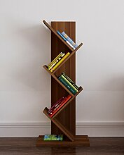 Homidea Root Bücherregal - Standregal -