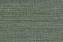 HOMING Meterware Uni Dekostoff 150 cm grün