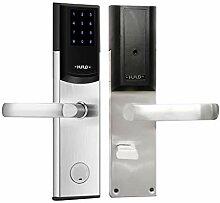 Homyl Digitales Elektronisches Türschloss mit