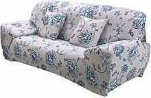 Homyl Universal Einfarbige Stretch Sofabezüge