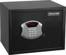 HONEY 5103 - Tresor mit Code, Digitalschloss,