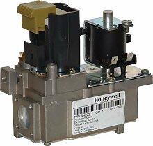 Honeywell Grün Push Button Gas V4700E1049 Ventil