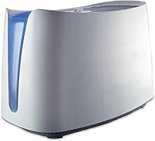 Honeywell UV Germ Free Cool Moisture Humidifier