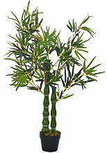 honglianghongshang Dekoration Künstliche Pflanzen