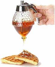 Honigspender, 200 ml