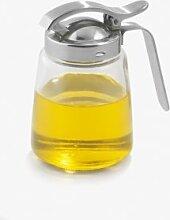 Honigspender Kännchen Sahnegießer Milchgießer