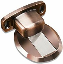 HONPHIER® Türhalter Metall Türstopper