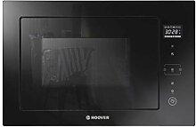 Hoover HMBG25/1GDFB Integrierte Mikrowelle mit
