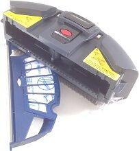 Hoover Staubbehälter für Saugroboter 35601365,
