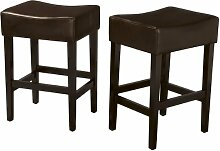Hope Sessel und Side Chair