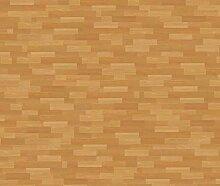 HORI® Klebevinyl Laminat Dielen PVC Design