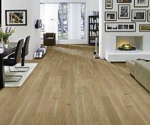 HORI® Klick Parkett 300 Dielenboden Parkettboden