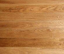 HORI® Klick Parkett 400 Dielenboden Parkettboden