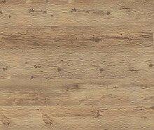 HORI® Klick-Vinylboden Lärche Landhausdiele