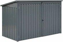 HORI Mülltonnenbox I