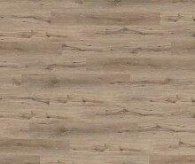 HORI® Vinyl Laminat Dielen Klick PVC Design