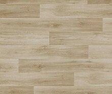 HORI® Vinyl Laminat Dielen PVC Design Bodenbelag