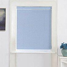 Horizontal Blinds PVC Wasserdicht Window