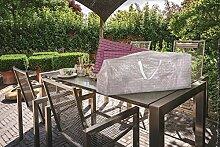 Hornschuch Schutzhülle für Gartenmöbelauflagen