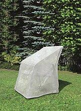 Hornschuch Schutzhülle für Relaxstühle, 65 x 65