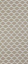Horredsmattan Kunstfaser Teppich und Haus und