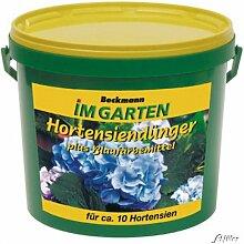 Hortensien-Dünger - 900 g