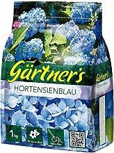 Hortensiendünger 'Hortensienblau',
