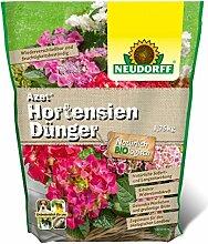 Hortensiendünger Azet Neudorff 1,75 kg
