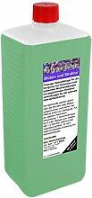 Hortensiendünger XL 1 l flüssig Dünger für