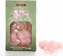 Hosley Japanische Kirschblüte Duft
