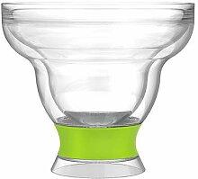 Host Freeze Kühlbecher Margarita-Glas,