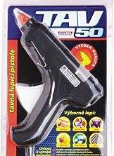 Hot-Melt-Gun Big Tav-50, 55 w Für 11mm Sticks,